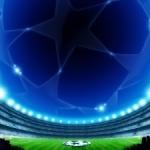 Champions League, ecco gli otto gironi : spicca Milan-Barça, Inter sul velluto, Napoli con City, Bayern e Villarreal