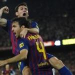 Supercoppa Europea : Barcellona invincibile, sconfitto anche il Porto