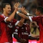 Champions League, analisi del sorteggio : Milan e Napoli, esami di maturità