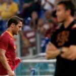 Europa League : Roma nel dramma, si qualifica lo Slovan Bratislava
