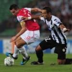 Le pagelle di Udinese-Arsenal : Handanovic e Gervinho i migliori, male Ekstrand