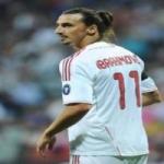 Serie A: il pomeriggio degli orrori romanisti. Il Milan sbanca l'Olimpico dopo sei anni