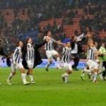 """Le pagelle di Inter-Juventus: Marchisio moto perpetuo, Vucinic """"dipinge"""". Sneijder non ne indovina una"""