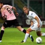 Le pagelle di Palermo-Lecce: Hernandez decisivo, Ilicic irritante. Sbagliato tener fuori Bertolacci