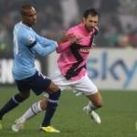 Le pagelle di Lazio-Juventus: Marchetti e Buffon, che sfida! Pepe gol e chilometri, Hernanes sfortunato