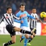 Serie A: è una Juve imbattibile! Grande Napoli, ma non basta. 3-3 show al San Paolo