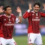 """Le pagelle di Milan-Chievo: Ibra e Thiago show, Pato non delude. Serata """"horribilis"""" per Luciano e Rigoni"""