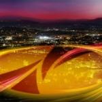 Europa League, il sorteggio dei sedicesimi: la Lazio pesca l'Atletico Madrid, PAOK Salonicco per l'Udinese