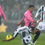 Le pagelle di Juventus-Udinese: Barzagli-Chiellini, che muro! Armero predica nel deserto, Di Natale non c'è