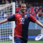 Il pagellone della settimana: Matri-Palacio, goleador superstar. Pjanic e Ibra dipingono meraviglie
