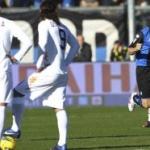 Le pagelle di Atalanta-Roma: è Marilungo-Denis show! Pjanic sbaglia tutto, Rosi e Juan inguardabili