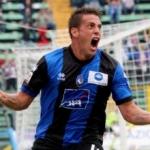 Serie A, Atalanta-Roma 4-1: l'ennesima umiliazione. Tutti sotto accusa, da Luis Enrique a Damato