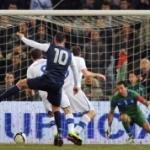 Le pagelle di Italia-Stati Uniti: Dempsey decisivo, Pirlo buona regia. Borini debutta con grinta