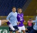 Le pagelle di Lazio-Fiorentina: Hernanes tuttofare, Klose ci mette lo zampino. Behrami lotta, Jo Jo giù di corda