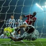 Serie A, Milan-Juventus 1-1: bianconeri infiniti, Matri riacciuffa Nocerino. Ma quanti errori arbitrali…