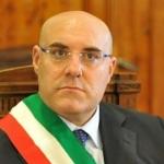 Il pagellone della settimana: Umberto Di Primio, il sindaco della vergogna