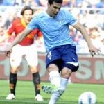 Serie A, Roma-Lazio 1-2: il derby è di Reja! Giallorossi a terra, la stagione è fallimentare
