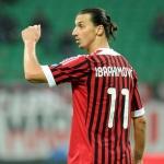 Serie A: vola il Milan e va in fuga, Juve bloccata a Genova. Vincono Catania e Siena