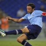 Serie A, Lazio-Bologna 1-3: Reja si ferma sul più bello, ma il terzo posto è salvo