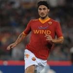 Serie A, Roma-Genoa 1-0: Osvaldo torna al gol dopo 3 mesi, giallorossi a -4 dalla Lazio