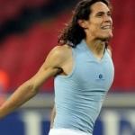 Coppa Italia, Napoli-Siena 2-0: che finale il 20 maggio! Gli azzurri affronteranno la Juventus