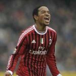 Serie A, Parma-Milan 0-2: il solito Ibra, poi Emanuelson. Diavolo cinico e spietato