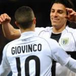 Serie A, Parma-Lazio 3-1: Floccari implacabile ex, biancocelesti inguardabili