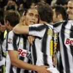 Le pagelle di Juventus-Inter: Buffon e Julio Cesar, che duello! Chiellini imperioso, Maicon ci prova