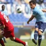 Le pagelle di Lazio-Cagliari: Diakité imponente, Astori un muro. Hernanes e Rocchi, dove siete?