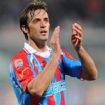 Serie A, Catania-Lazio 1-0: biancocelesti spreconi, decide Legrottaglie a 10′ dalla fine