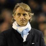 Europa League, Manchester City-Sporting Lisbona 3-2: Mancini eliminato, i citizens si svegliano troppo tardi