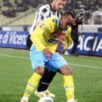 Serie A, Udinese-Napoli 2-2: partita pazzesca al Friuli, Cavani rimonta Pinzi e Di Natale