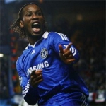 "Champions League, Chelsea-Barcellona 1-0: muraglia ""blues"", Messi non passa. Decide Drogba"