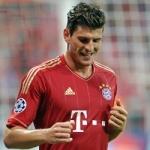 Champions League, Bayern Monaco-Real Madrid 2-1: Gomez infiamma l'Allianz Arena al 90′