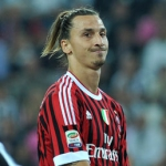 Serie A, 34° giornata: Milan bloccato dal Bologna, Bojinov riacciuffa la Lazio al 90′. Caos a Genova