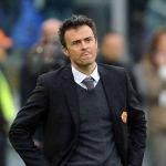 Serie A, Roma-Fiorentina 1-2: Luis Enrique, un disastro senza fine. Viola quasi salvi