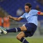 Serie A, Lazio-Napoli 3-1: Candreva, Mauri e Ledesma consolidano il terzo posto