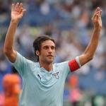 Il pagellone di Pasqua: Mauri, l'uomo dei gol decisivi. Muriel fenomeno, Amauri rinasce…per la Juve