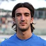 Il calcio dona un'altra stella al cielo: muore Morosini