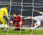 Le pagelle di Bayern-Real: Ribery scatenato, bene Lahm e Robben. Coentrao in bambola, Cristiano non brilla