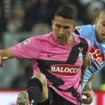 Le pagelle di Juventus-Napoli: Vidal colosso, Pirlo onnipresente. Serata storta per il trio meraviglia