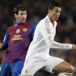 Il pagellone della settimana: Barça-Real, show cosmico! All'Allianz Arena l'ultima rivincita?
