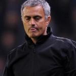 Champions League, Real Madrid-Bayern 3-4 (dcr): la legge dei rigori è fatale a Mourinho