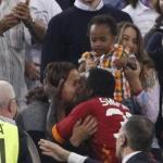 Serie A, Roma-Napoli 2-2: Simplicio salva la dignità dei giallorossi. Ma l'Europa si allontana…