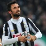 Serie A, 35° turno: Juve e Milan viaggiano a furor di poker. L'Inter aggancia Napoli e Lazio