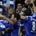Champions League, Bayern Monaco-Chelsea 4-5 (dcr): rigori decisivi, blues campioni d'Europa