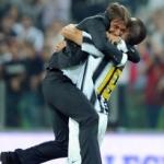 Il pagellone dei campioni: Juve, è lo scudetto di Antonio Conte