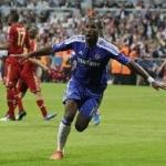 Le pagelle di Bayern Monaco-Chelsea: è la Champions di Drogba! Bravo Cech, flop Robben e Gomez
