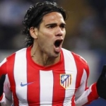 Europa League, Atletico Madrid-Athletic Bilbao 3-0: Simeone batte Bielsa. Doppio Falcao e tris di Diego