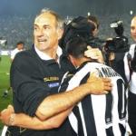Serie A: l'Udinese vince a Catania ed è in Champions, alla Lazio non basta il 3-1 all'Inter. Lecce in Serie B